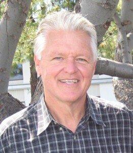 Guest Speaker, Eric Swanson