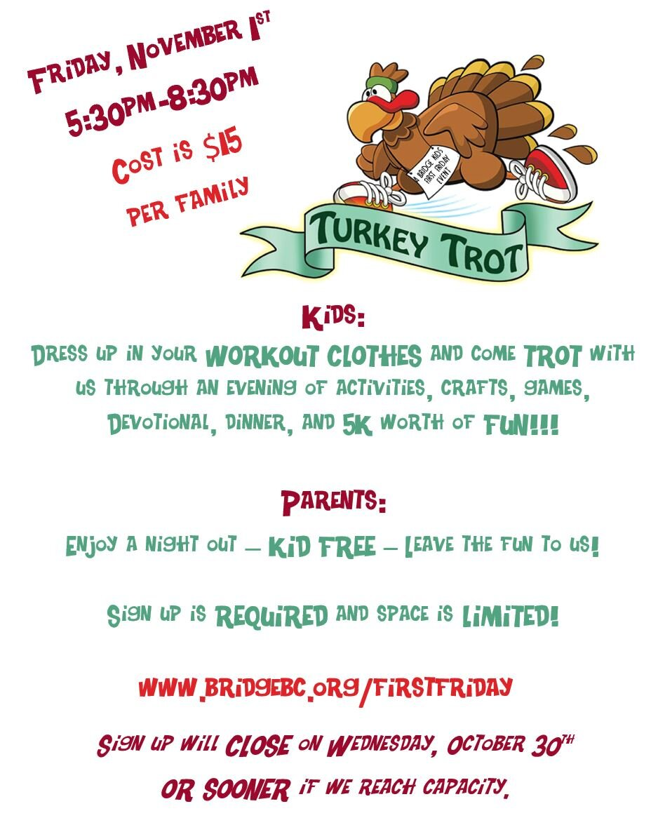 Turkey Trot Invite.JPG