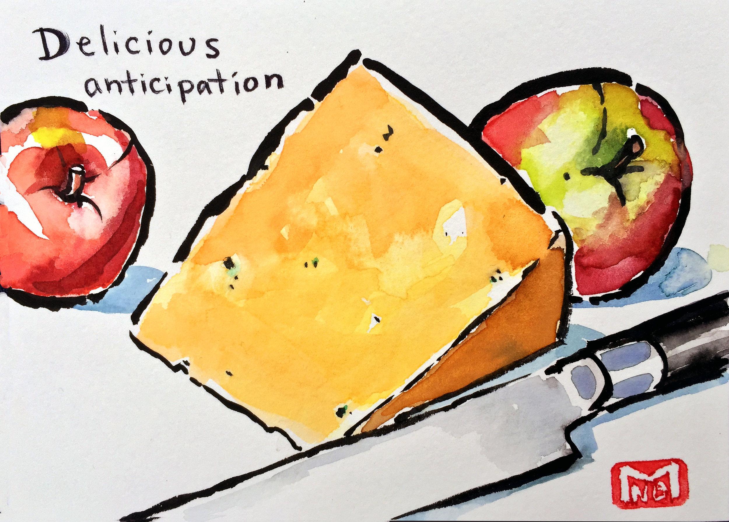 cheeseapples.jpg
