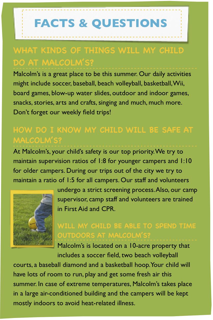 Malcolm Summer Banner 5.jpg