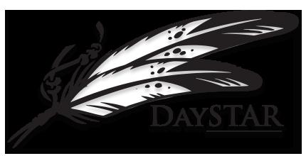 Daystar Logo