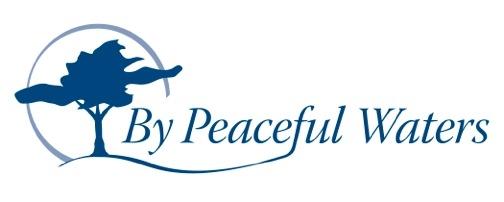 BPW Logo