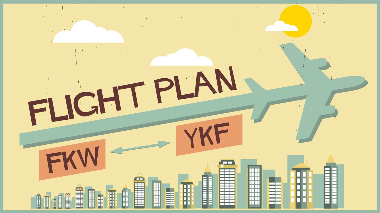 flightplanyouversion.jpg