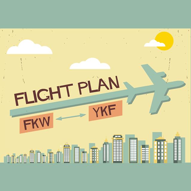Flightplanweb.jpg
