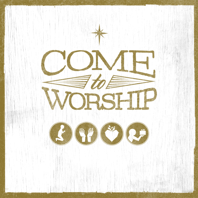 WebCome To Worship.jpg
