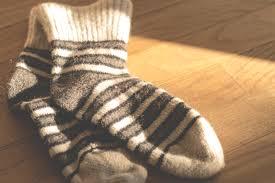 socks.jpeg