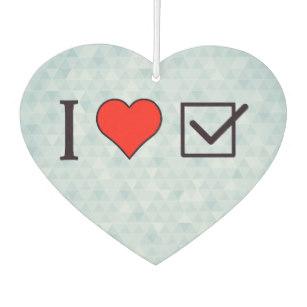 love check marks.jpg