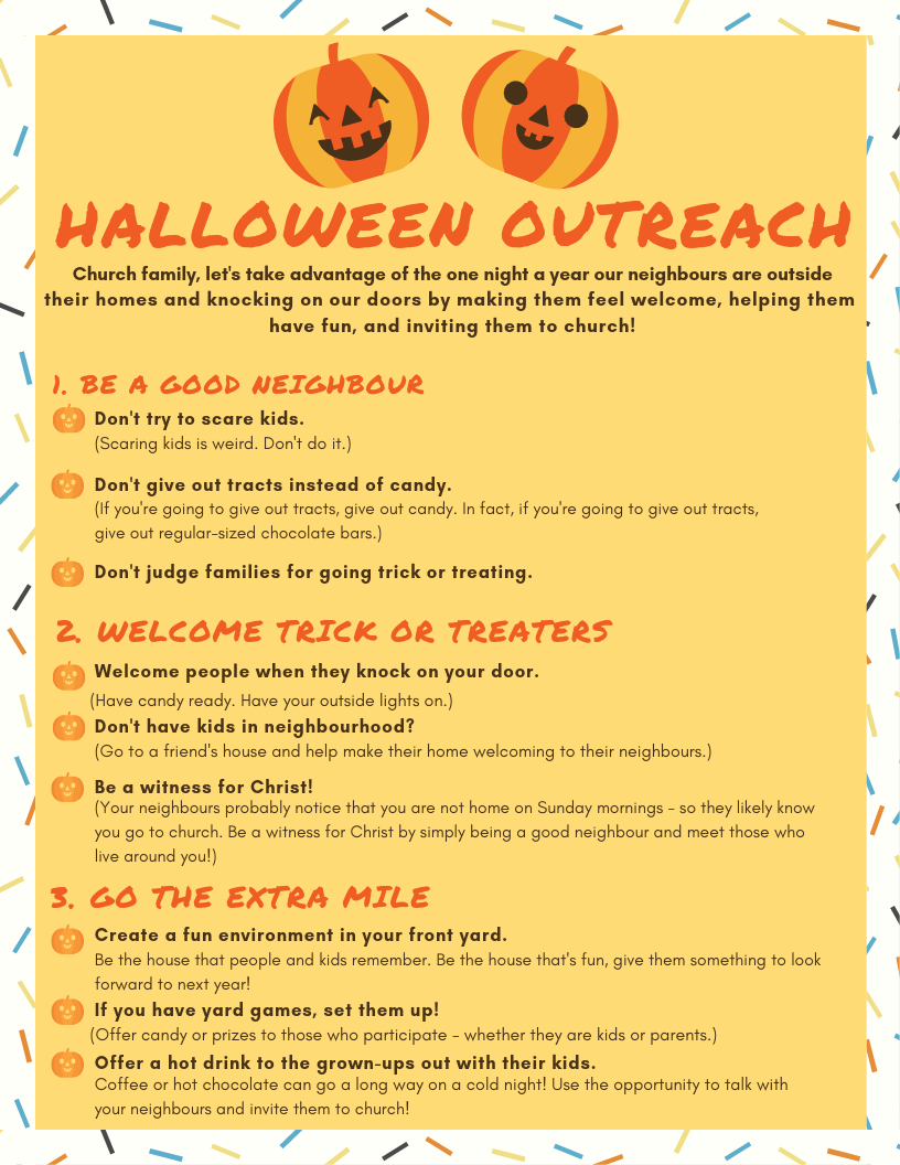 Halloween Outreach.png