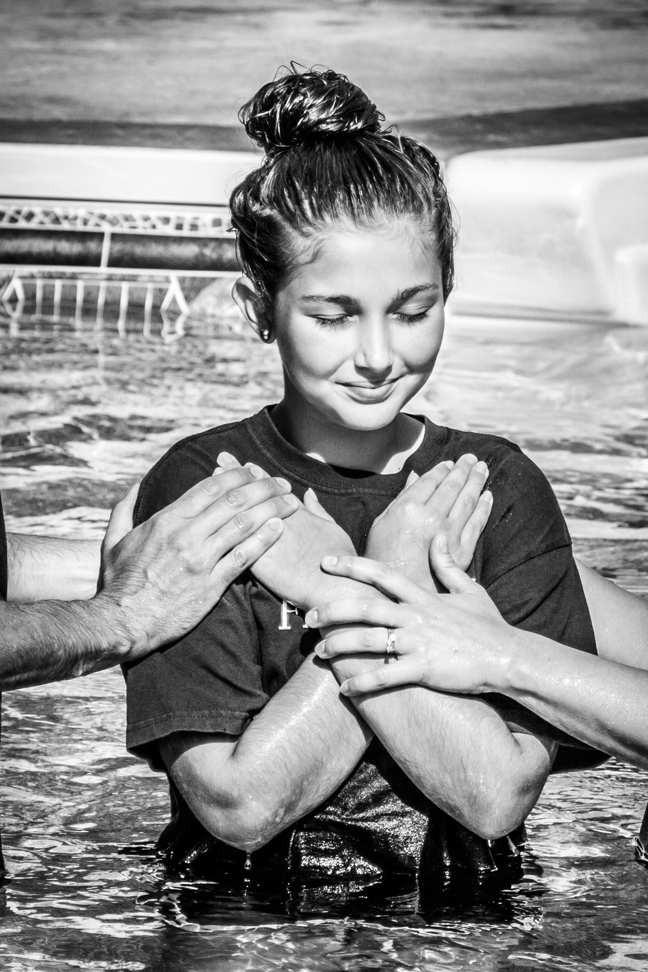 2015 Freedom Baptism-28.jpg