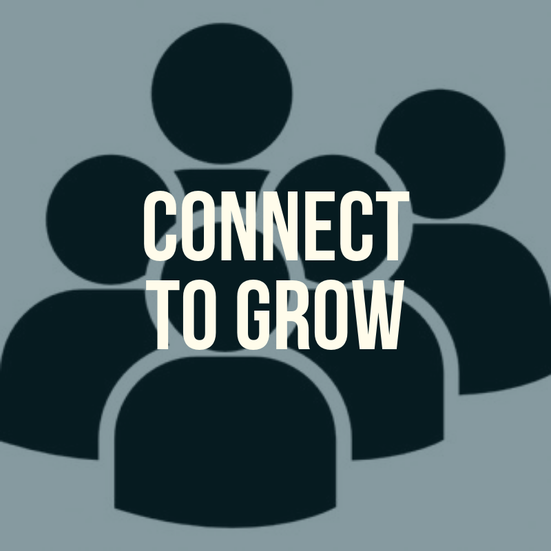Connect to Grow.png