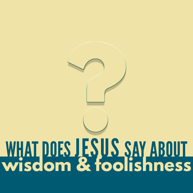 wisdomfoolishness.jpg
