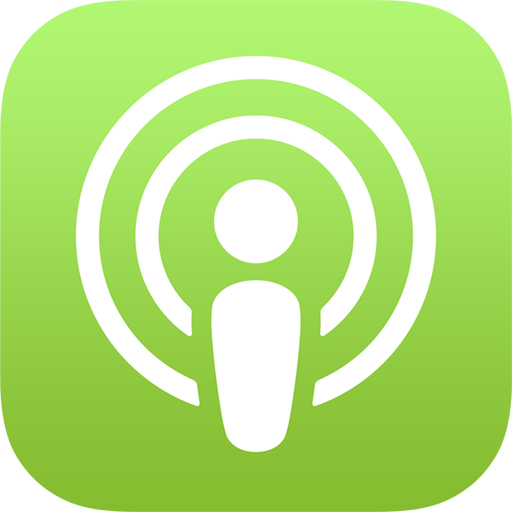 Apple_Podcast_Icon.jpg