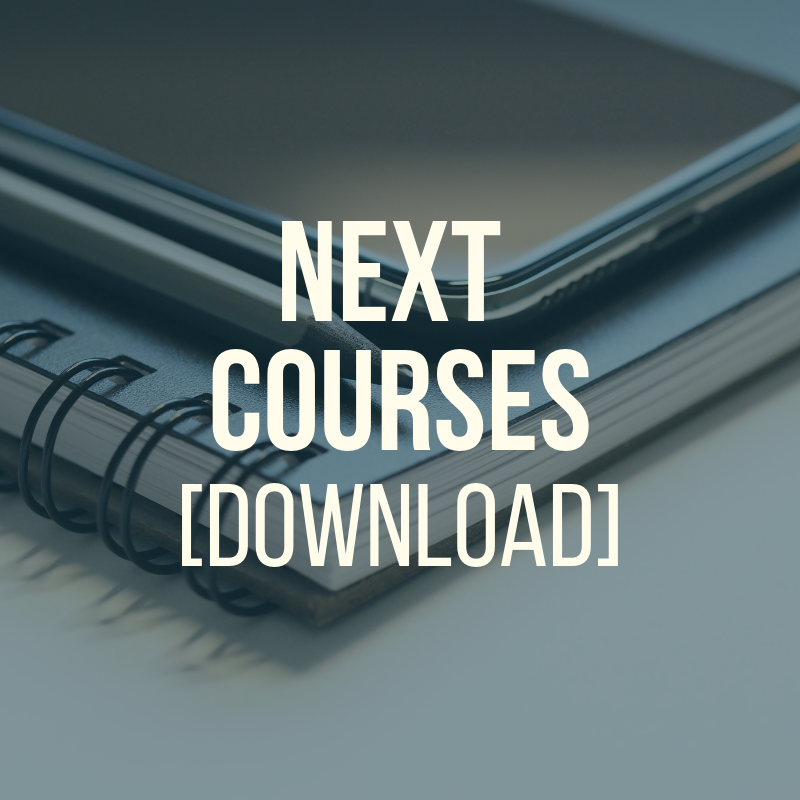 NEXT Courses (1).png