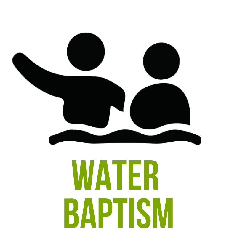 NEXT Steps - Baptism.png