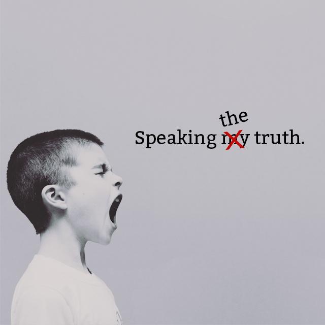 speaktruthweb.jpg