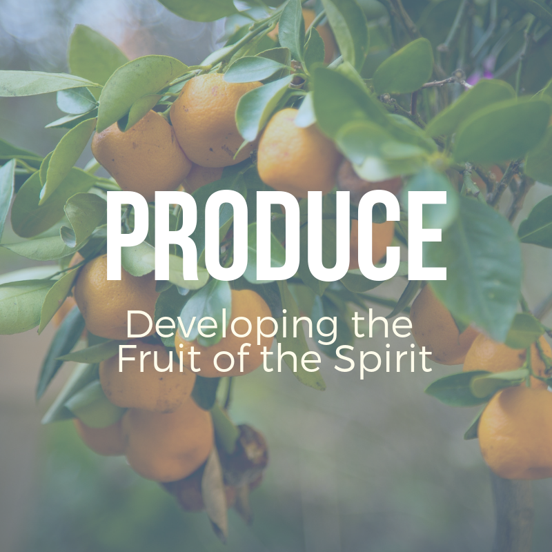 Produce ICON.png