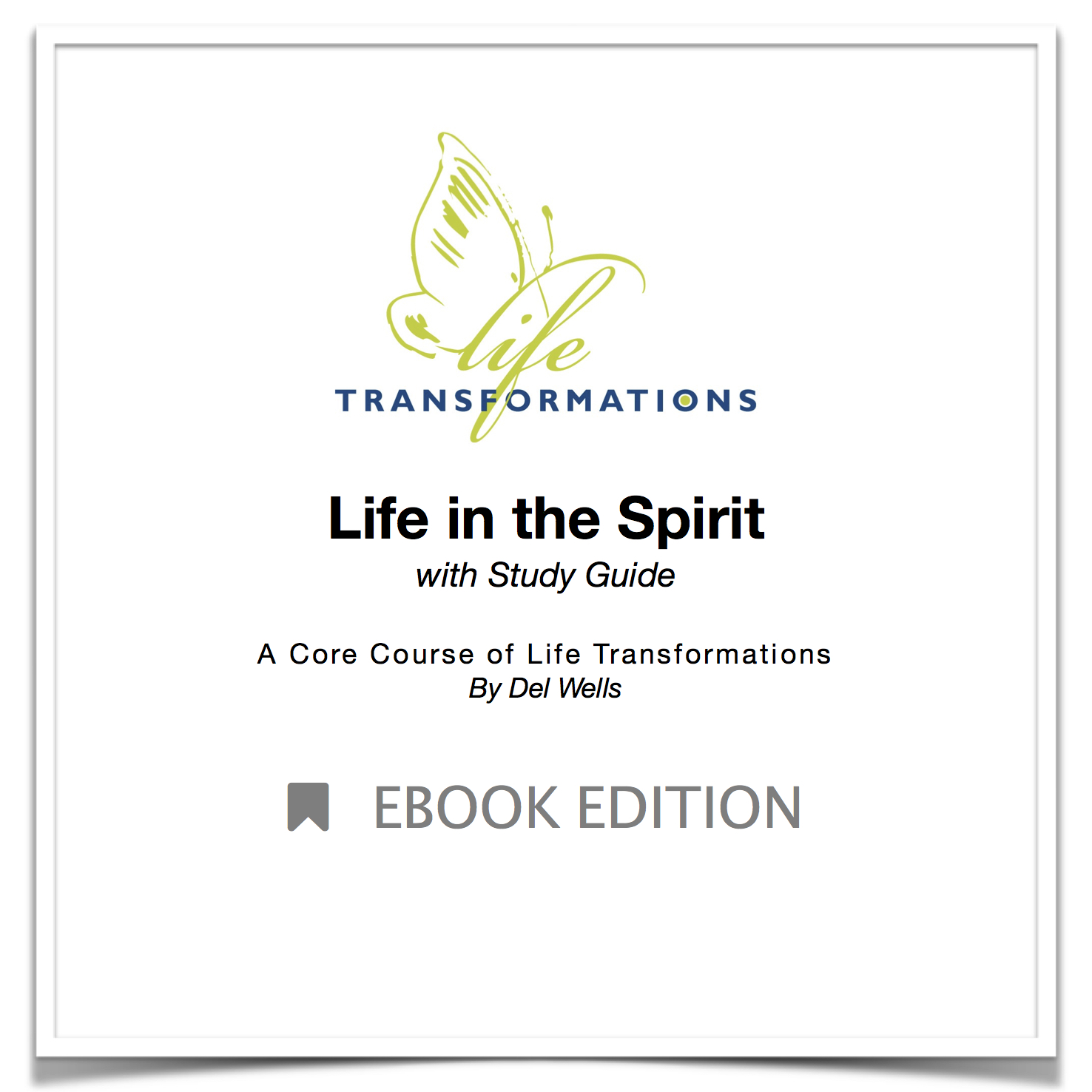 Life in the Spirit - Cover.jpg