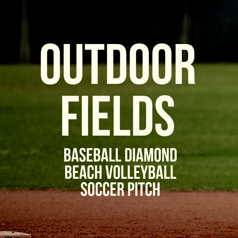 Outdoor Fields Icon.png
