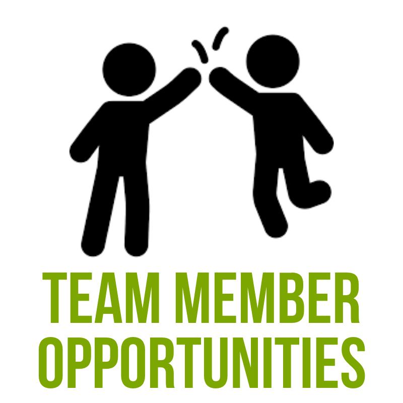 NEXT Steps - Team Members.png