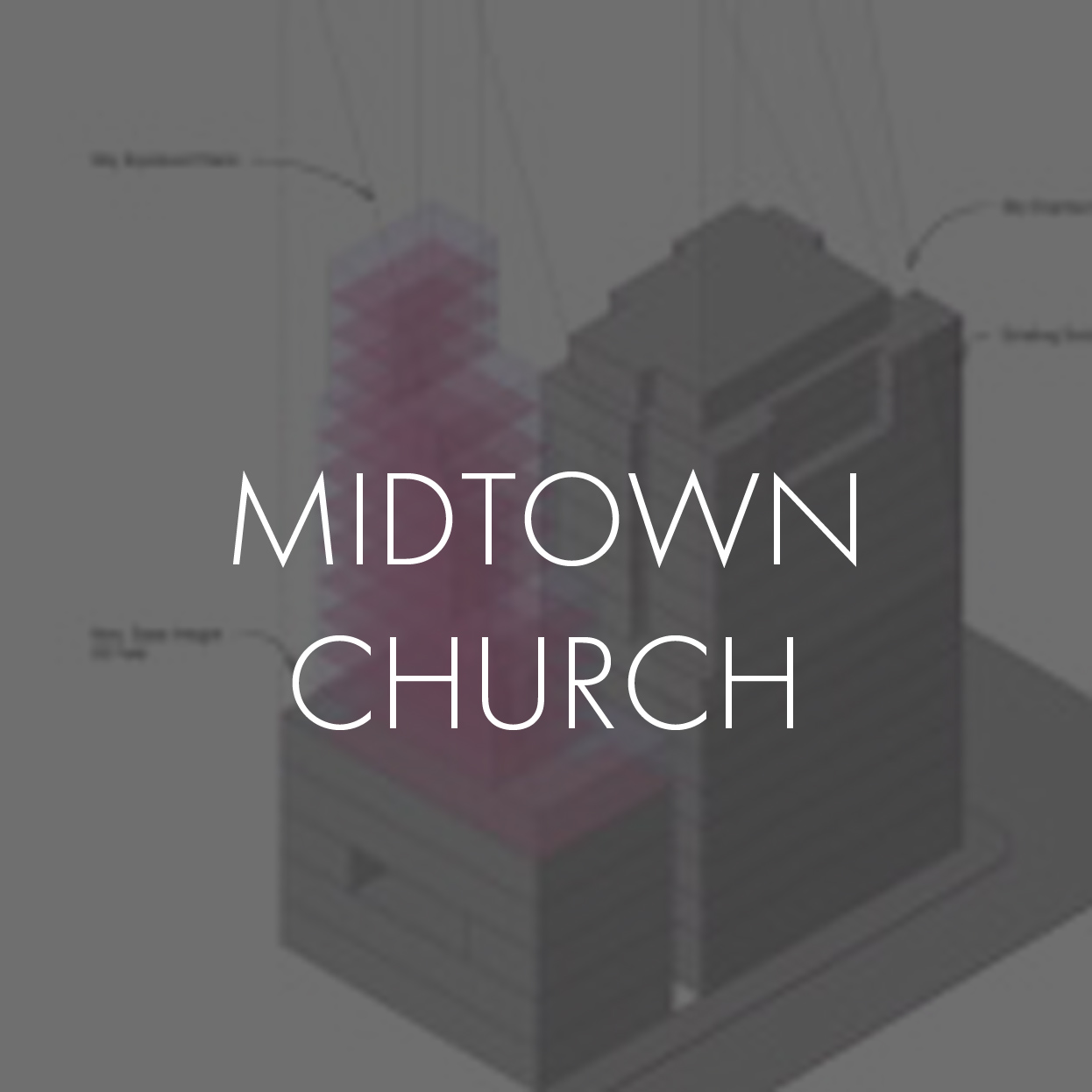 02_THUMBNAIL midtown church.jpg