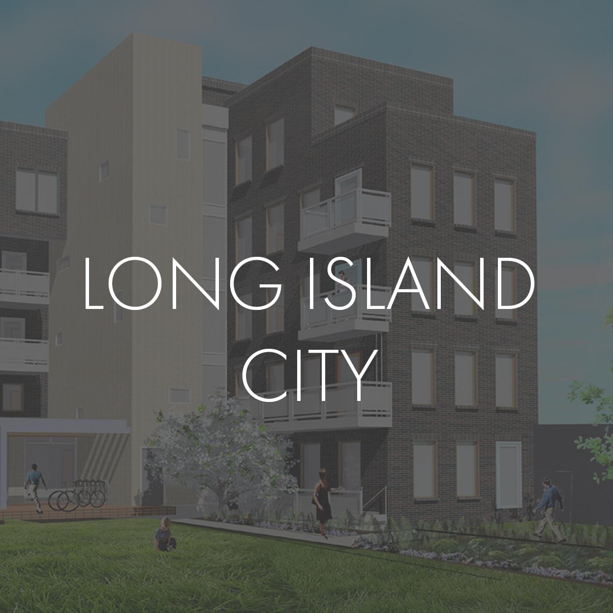 02_THUMBNAIL long island city.jpg
