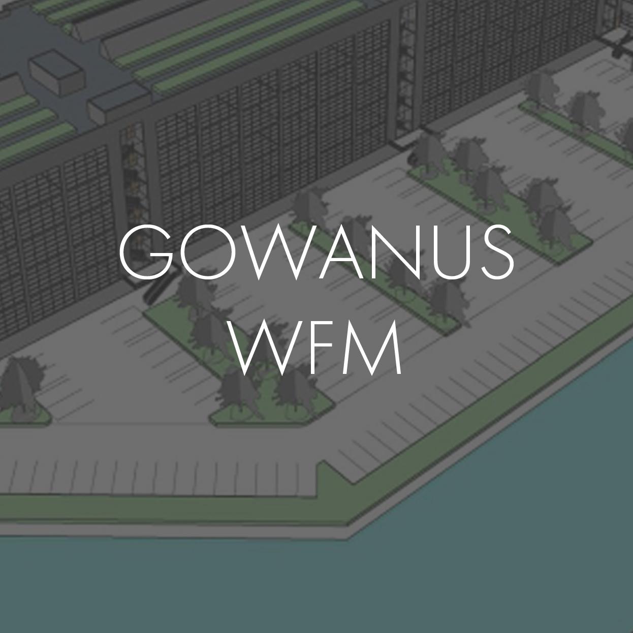 THUMBNAIL_GOWANUS.jpg
