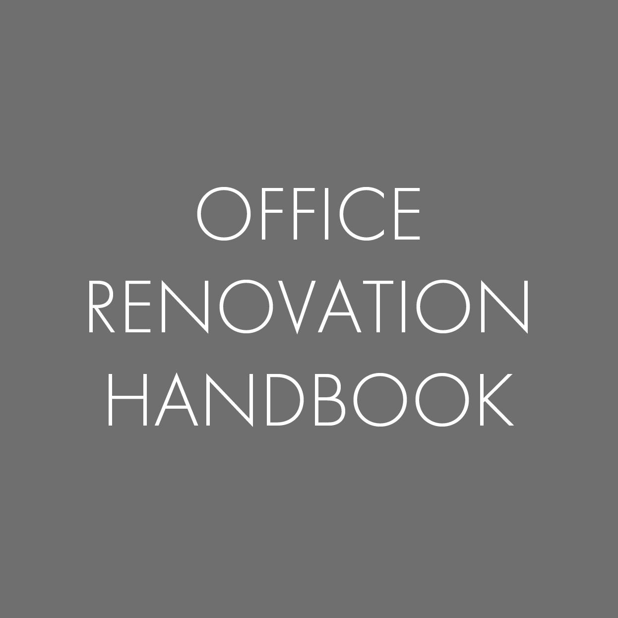 THUMBNAIL_OFFICE RENOVATION HANDBOOK.jpg