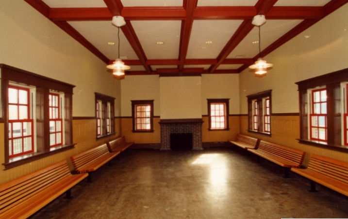 RHstation_interior.jpg