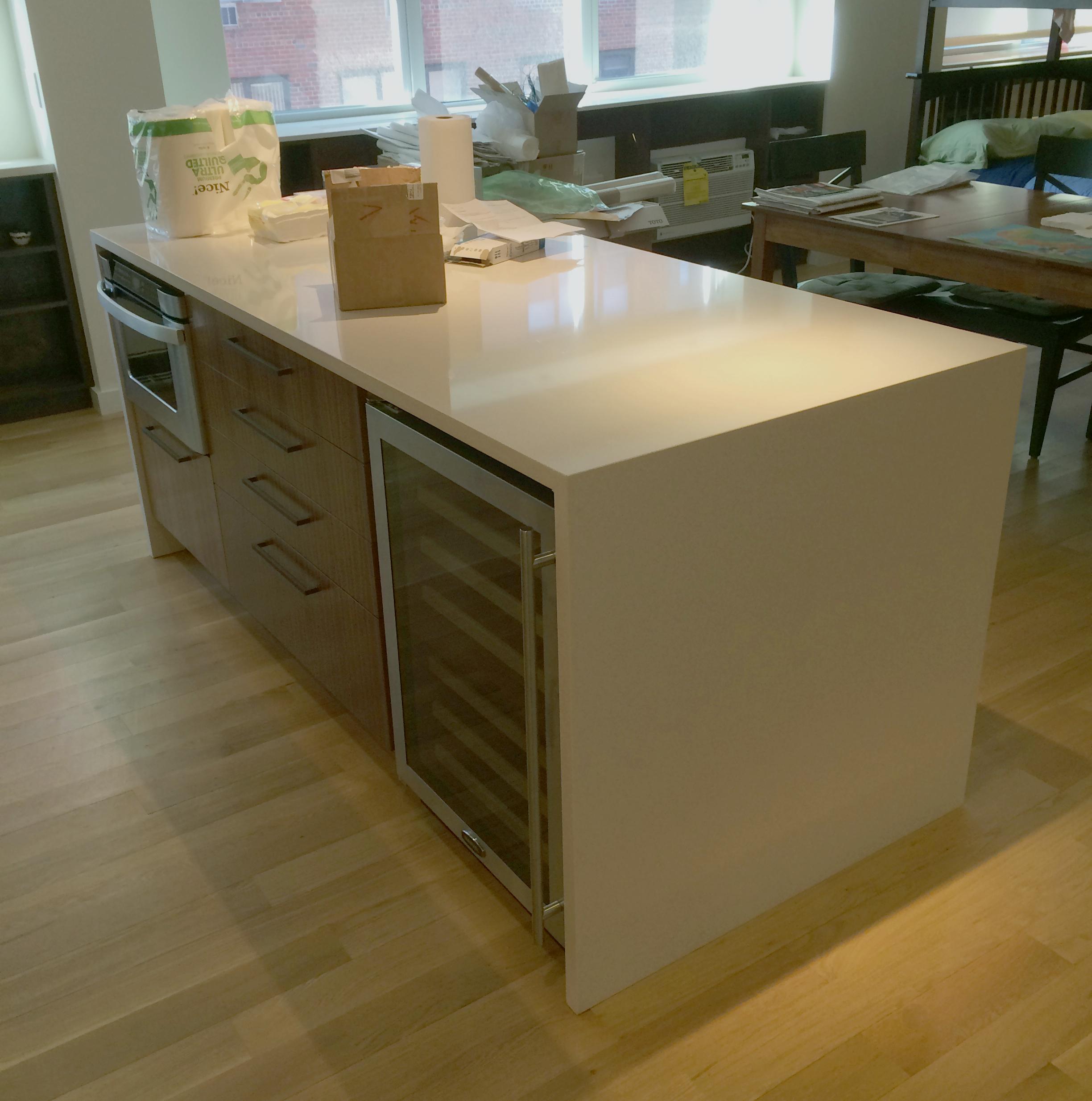 Benson Kitchen 3.jpg