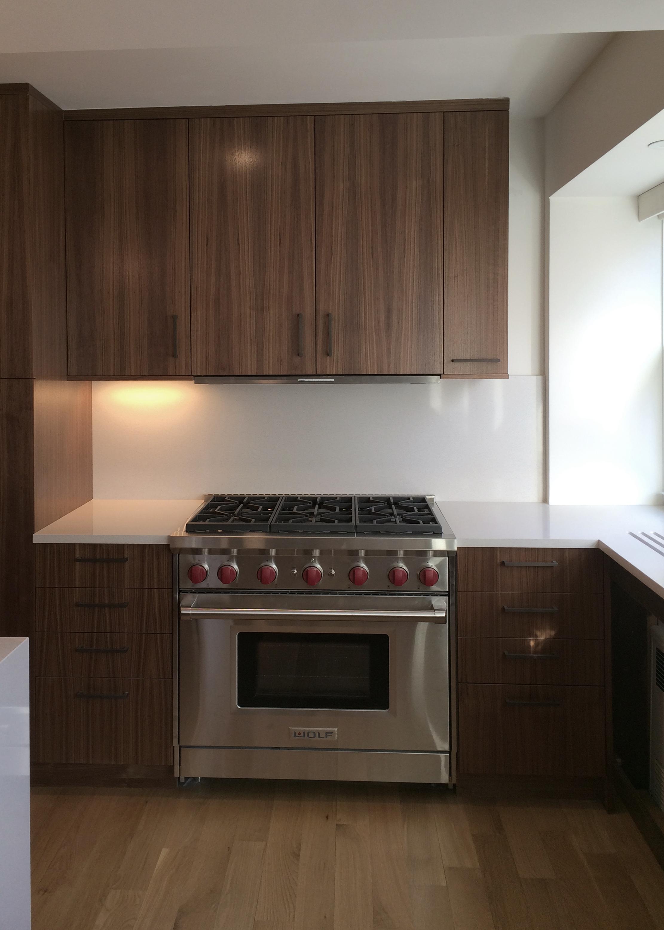 Benson Kitchen 5.jpg