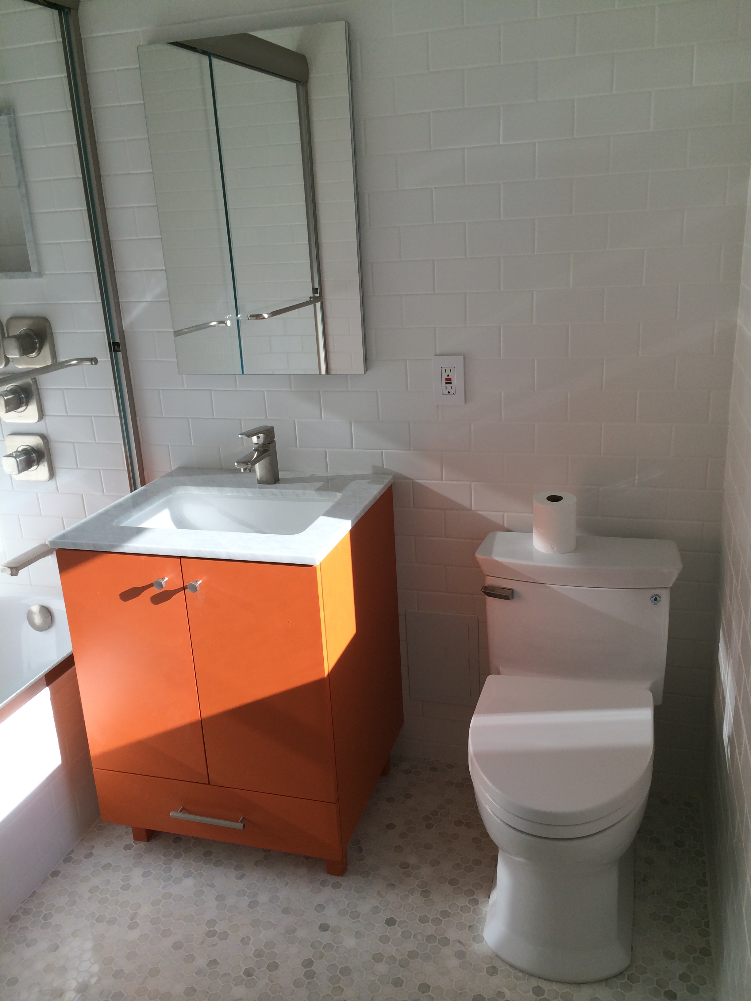 Benson Kid's Bathroom.JPG