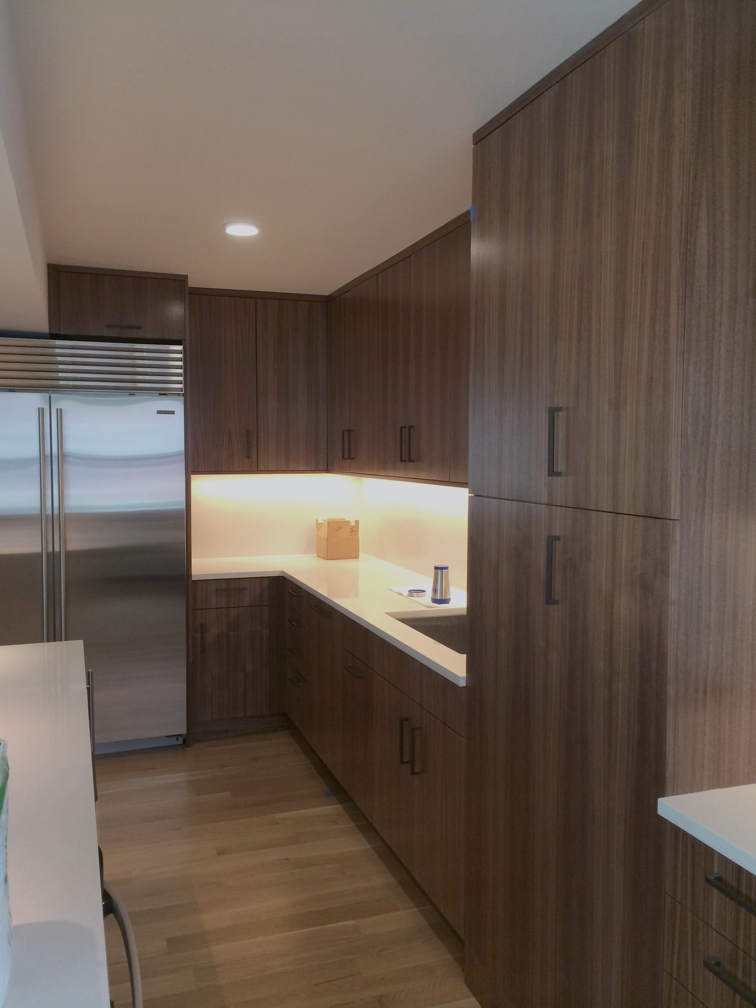 Benson Kitchen 1.jpg
