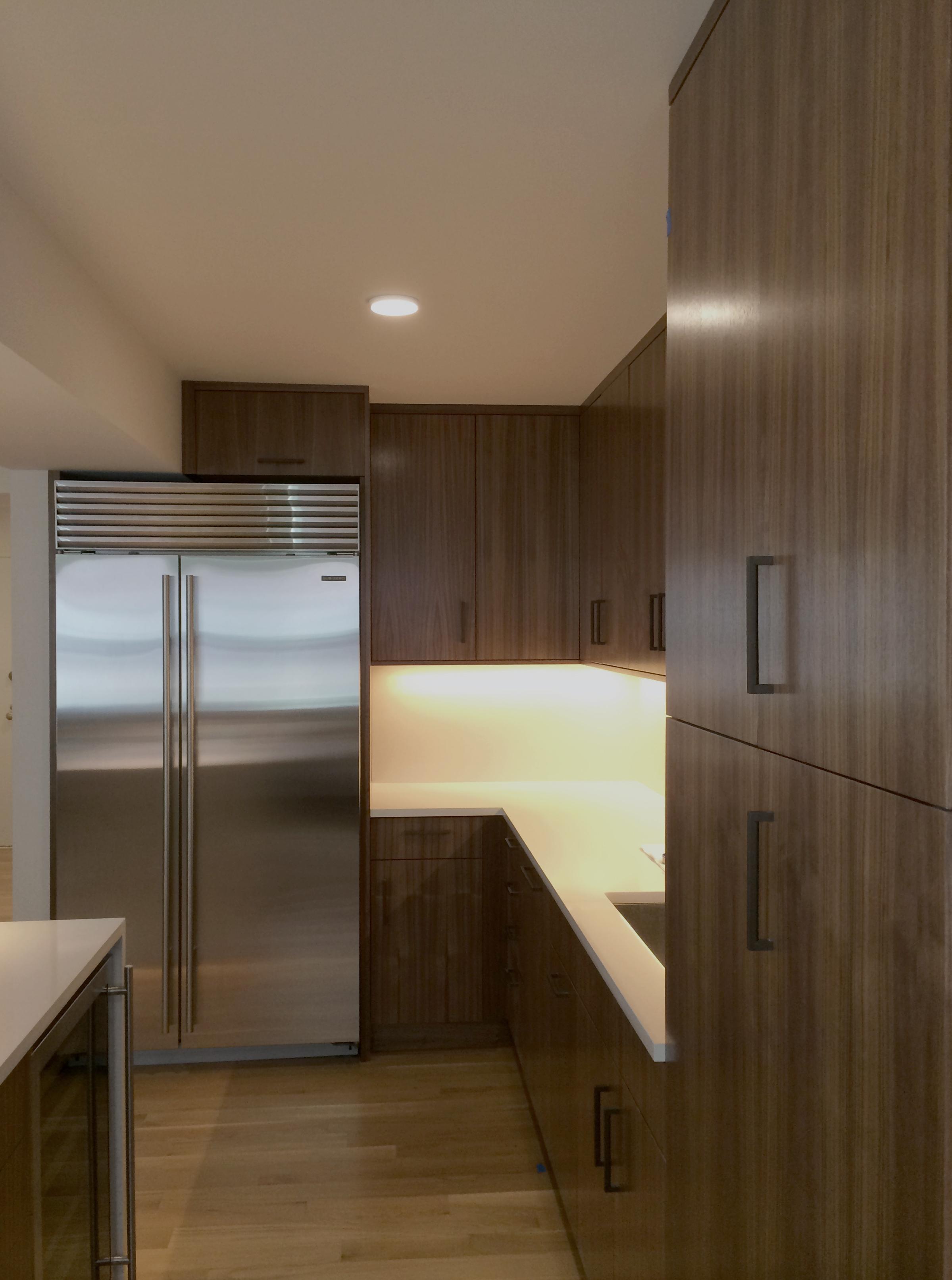 Benson Kitchen 2.jpg