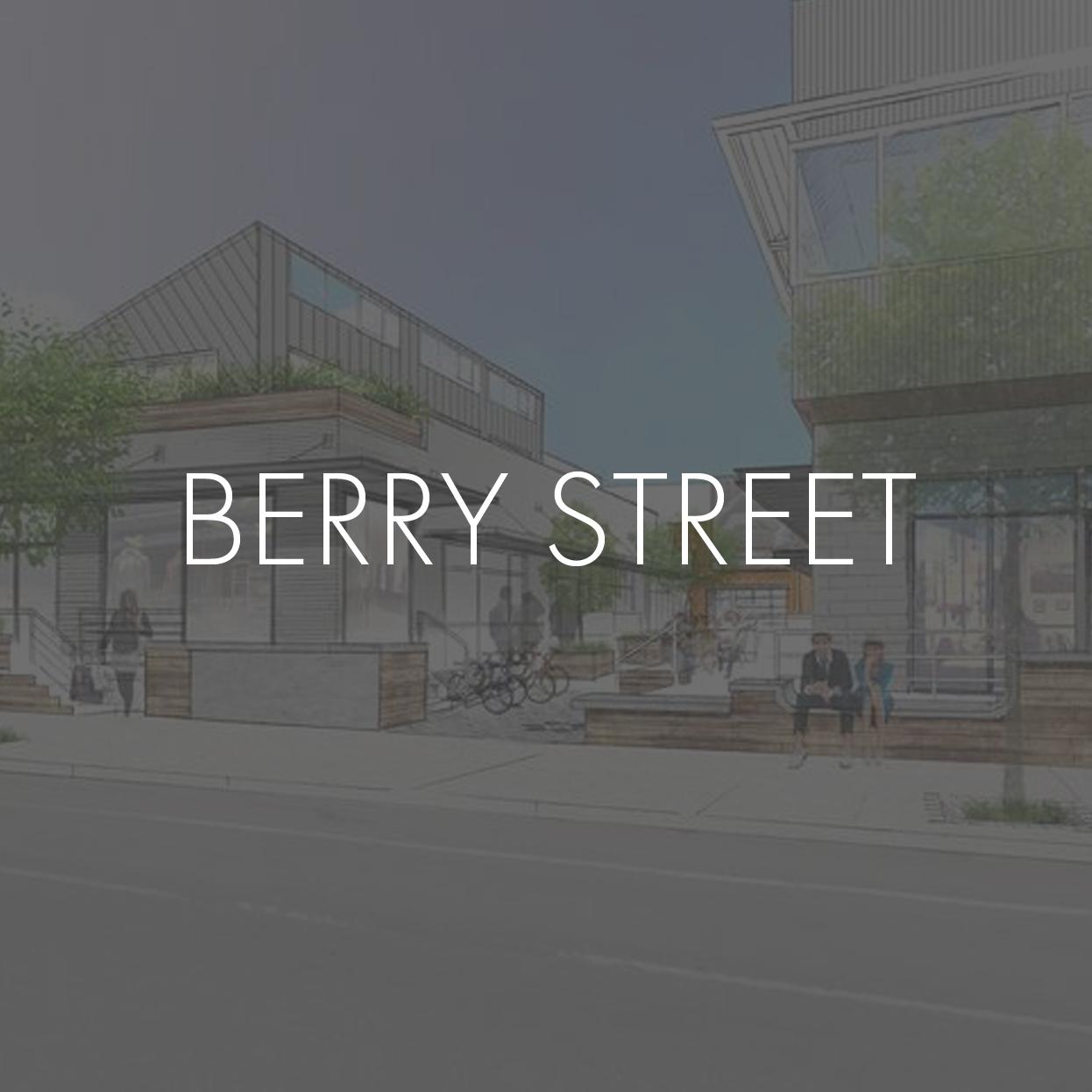 02_THUMBNAIL BERRY STREET.jpg