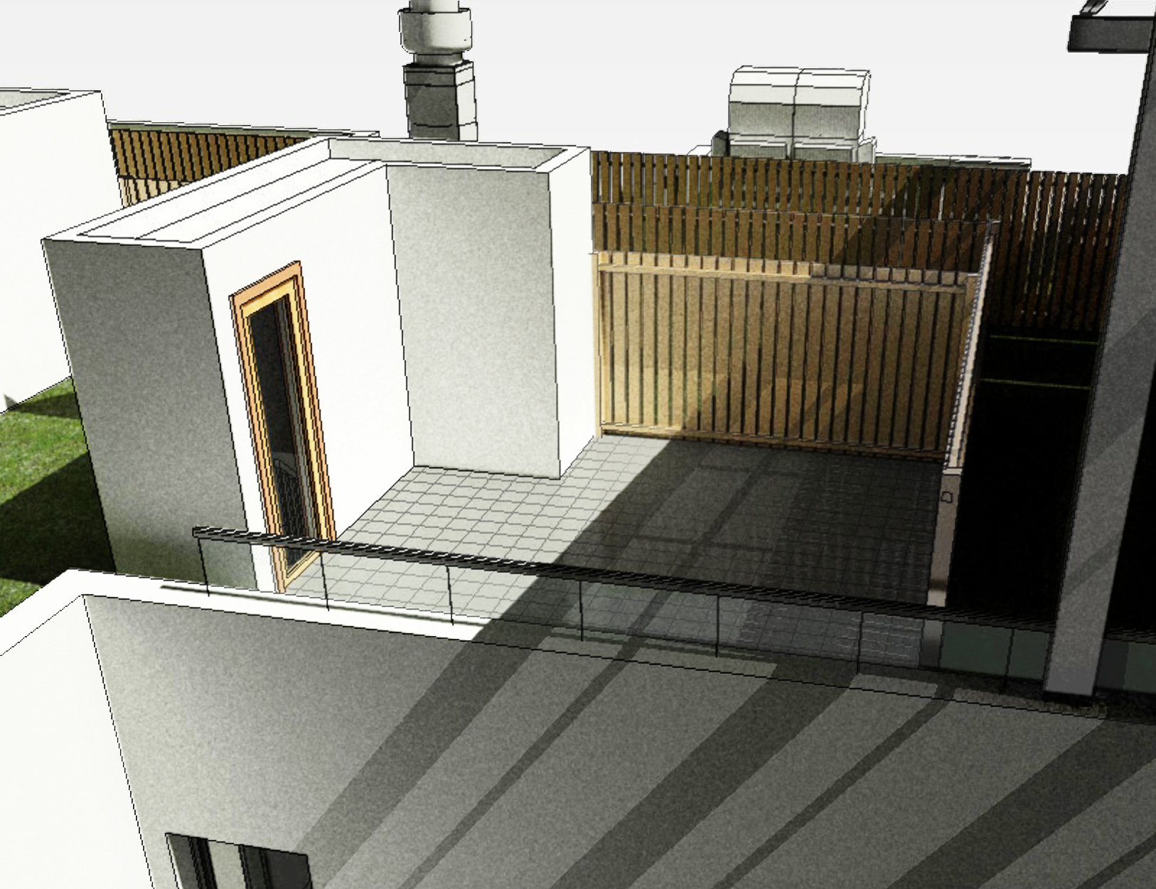 Private balcony overview (2).jpg