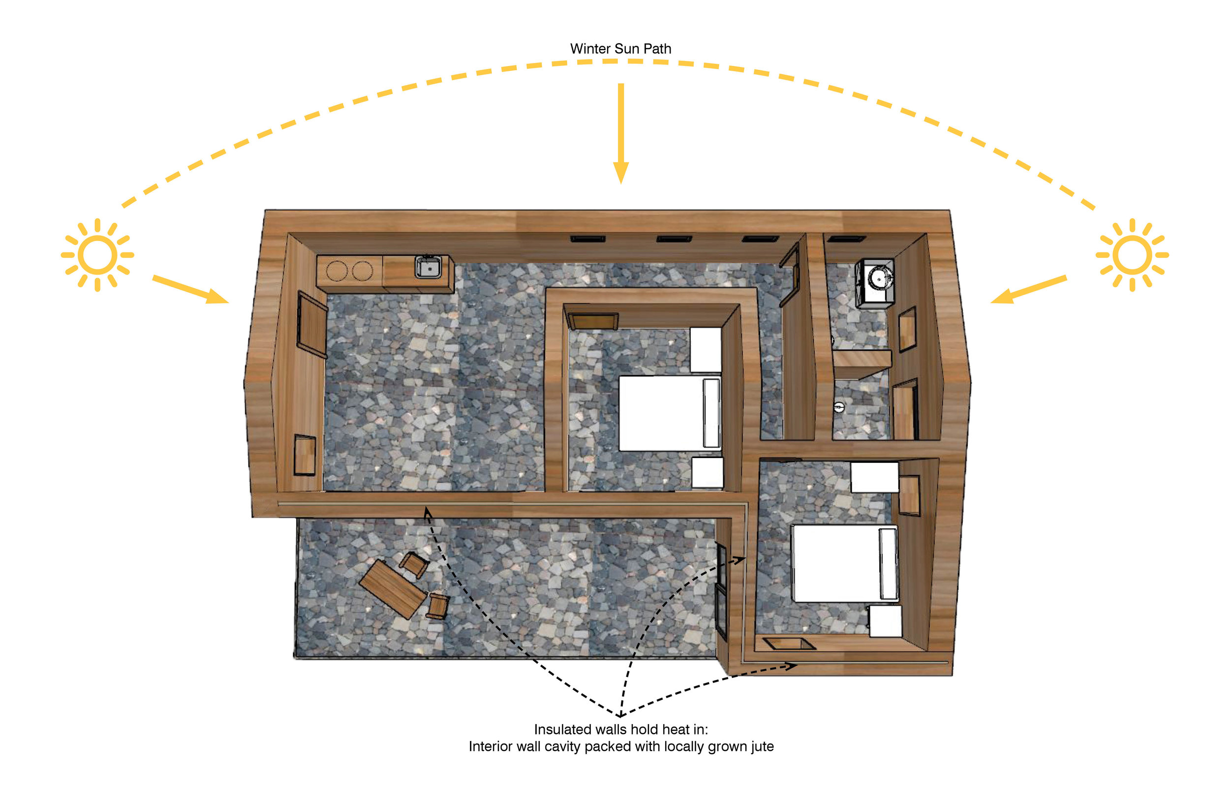 Plan With Insulation_compressed.jpg