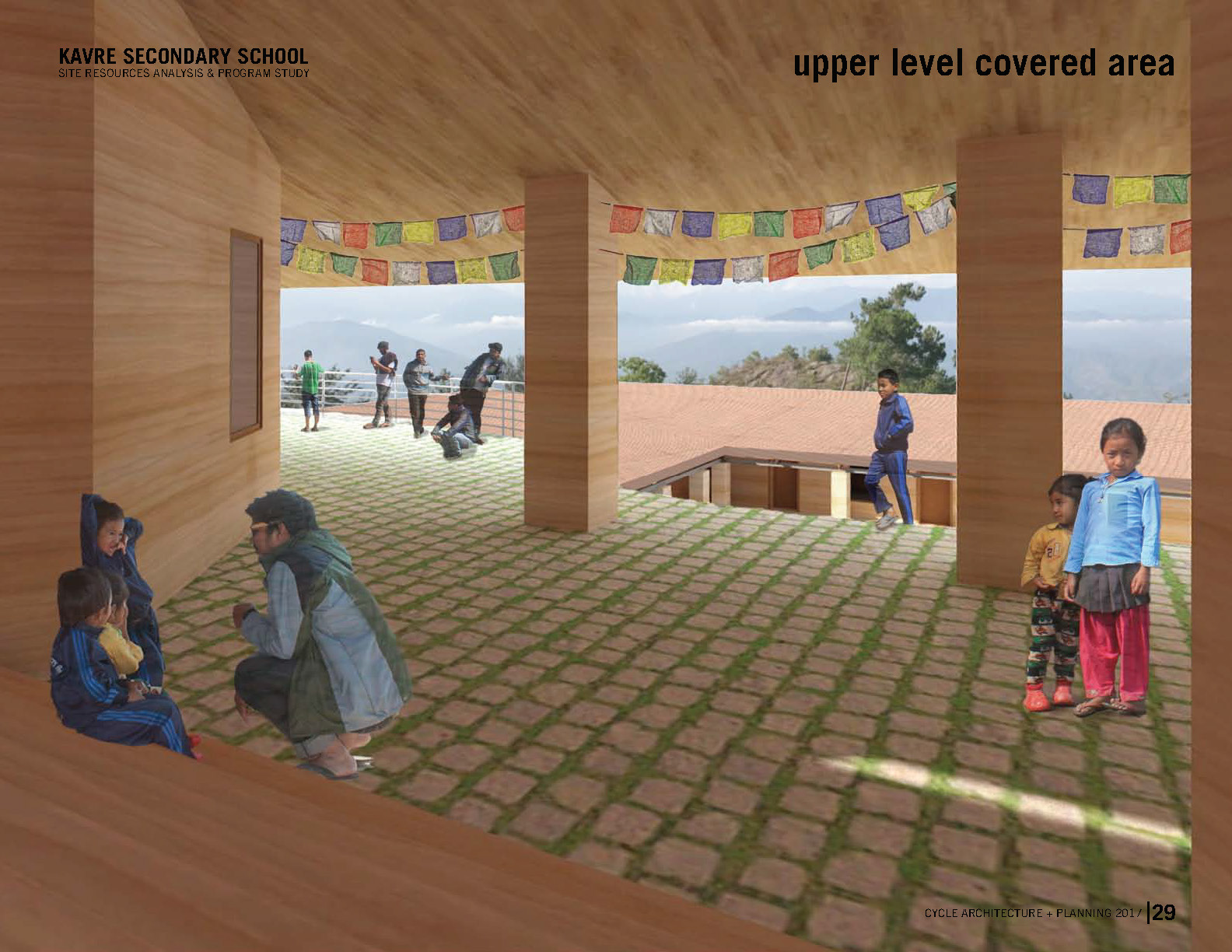 KAVRE MASTER PLANNING PACKAGE_FINAL_Page_29.jpg