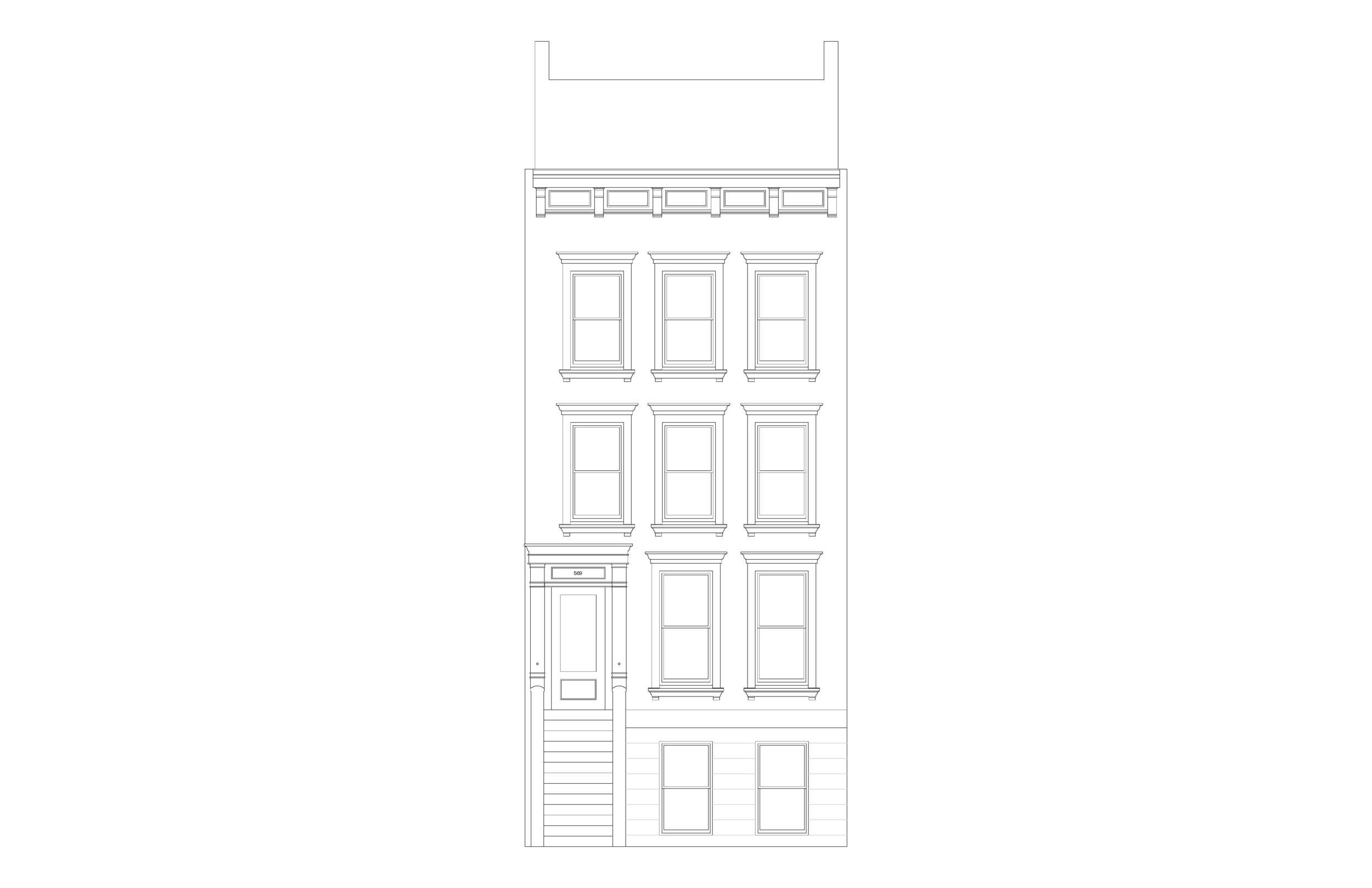 A1117_569 St Marks_Construction Fence Elevation.png