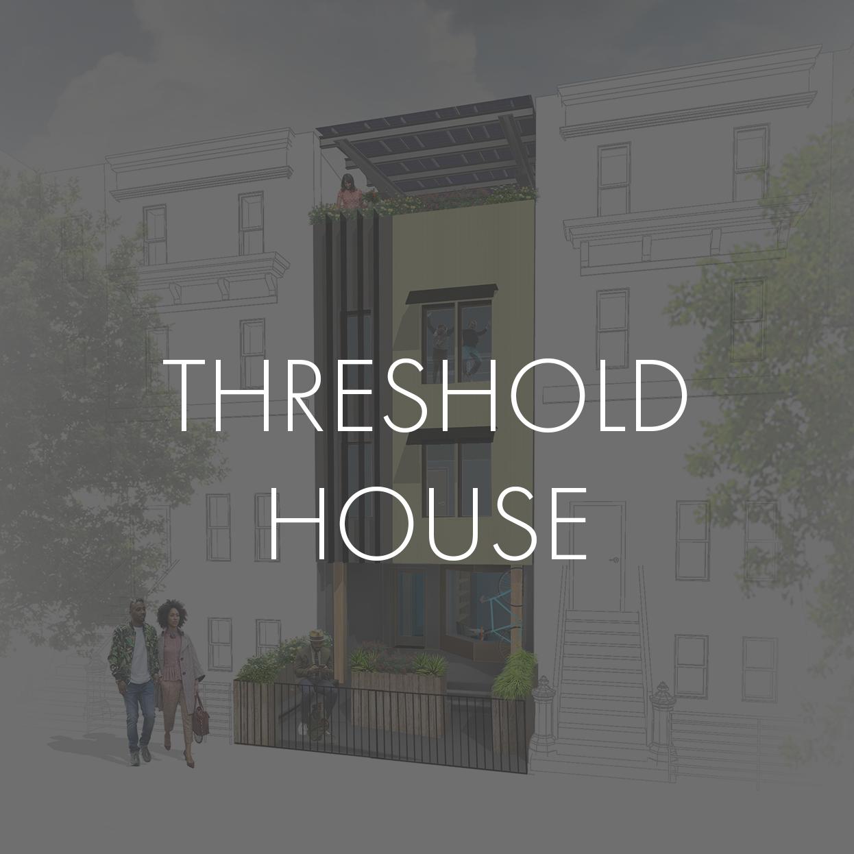 THUMBNAIL_threshold.png