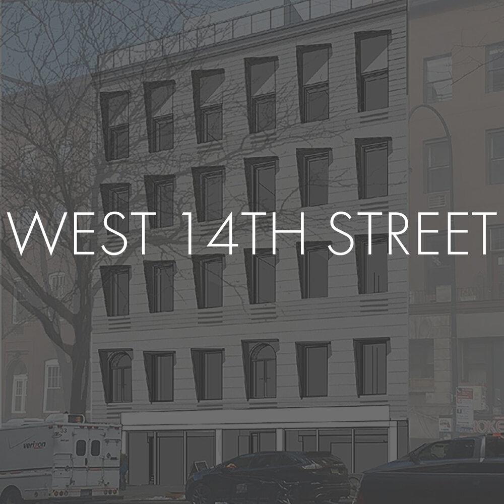 02_THUMBNAIL W 14th Street.jpg