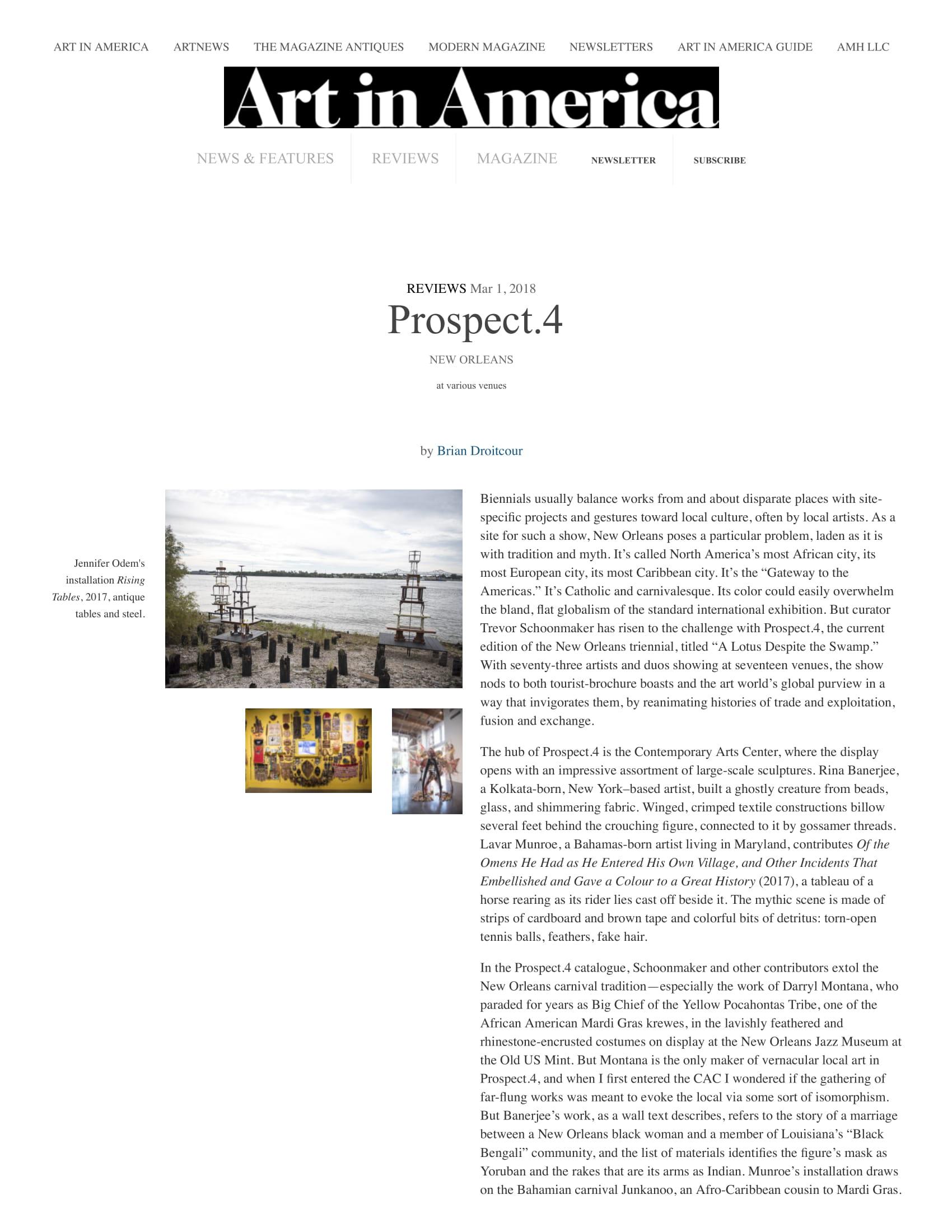 Prospect.4 - Art in America-1.jpg