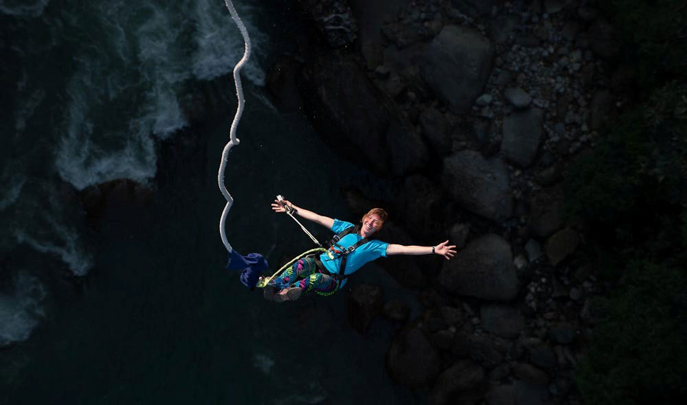 Bungy-Jump-in-Bungy-Nepal.jpg