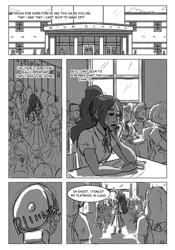 witch-comic-page-2-fix.jpg