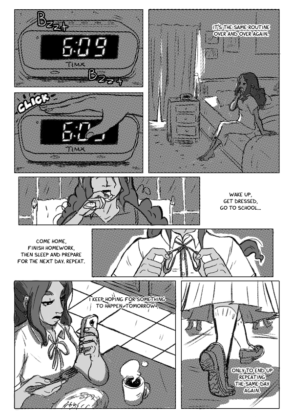 witch-comic-page-1-website.jpg