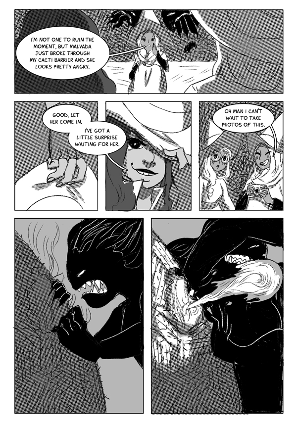 witch-comic-page-8-internet.jpg
