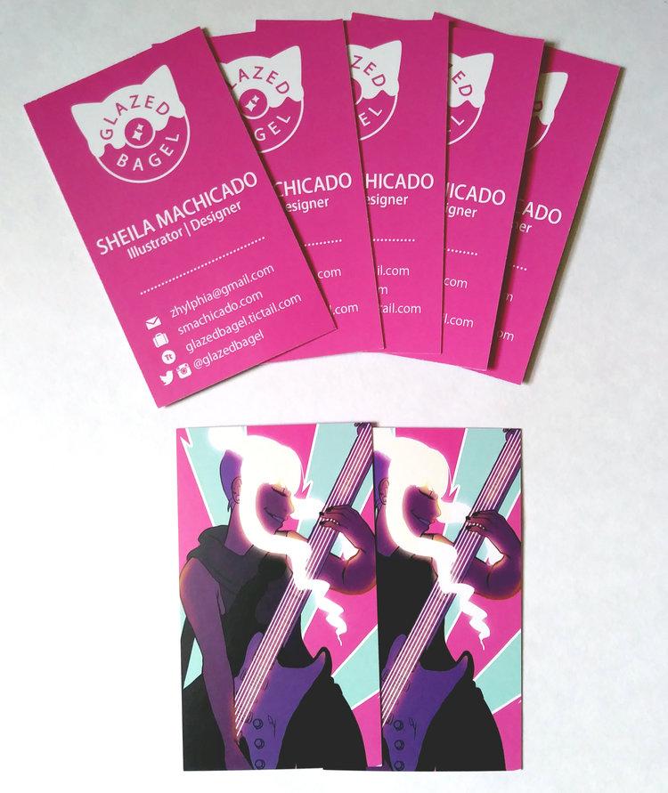 business+card+design.jpg