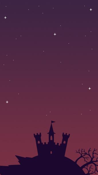 gamebg.jpg