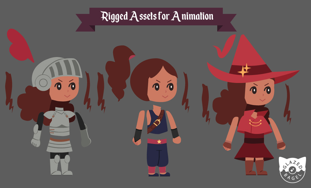 rigged animation 3.jpg