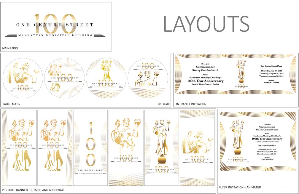 layoutpg1.jpg