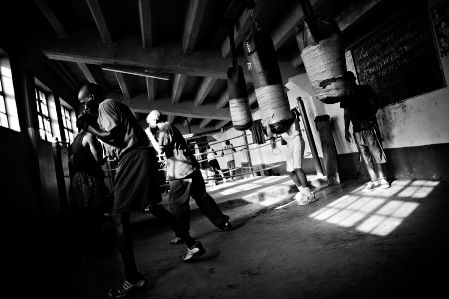 BoxingClubKampala_001.jpg